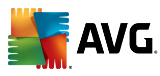 Logo-AVG-z-napisem